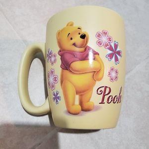 Disney's Winine the Pooh mug